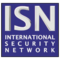 isn - international security network